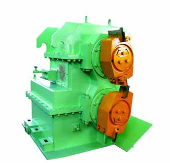 Steel Rolling Mill Plant Manufacturer Exporter India